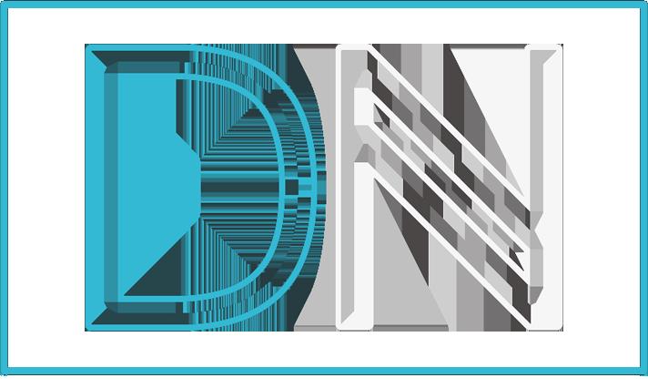 Dream Neon